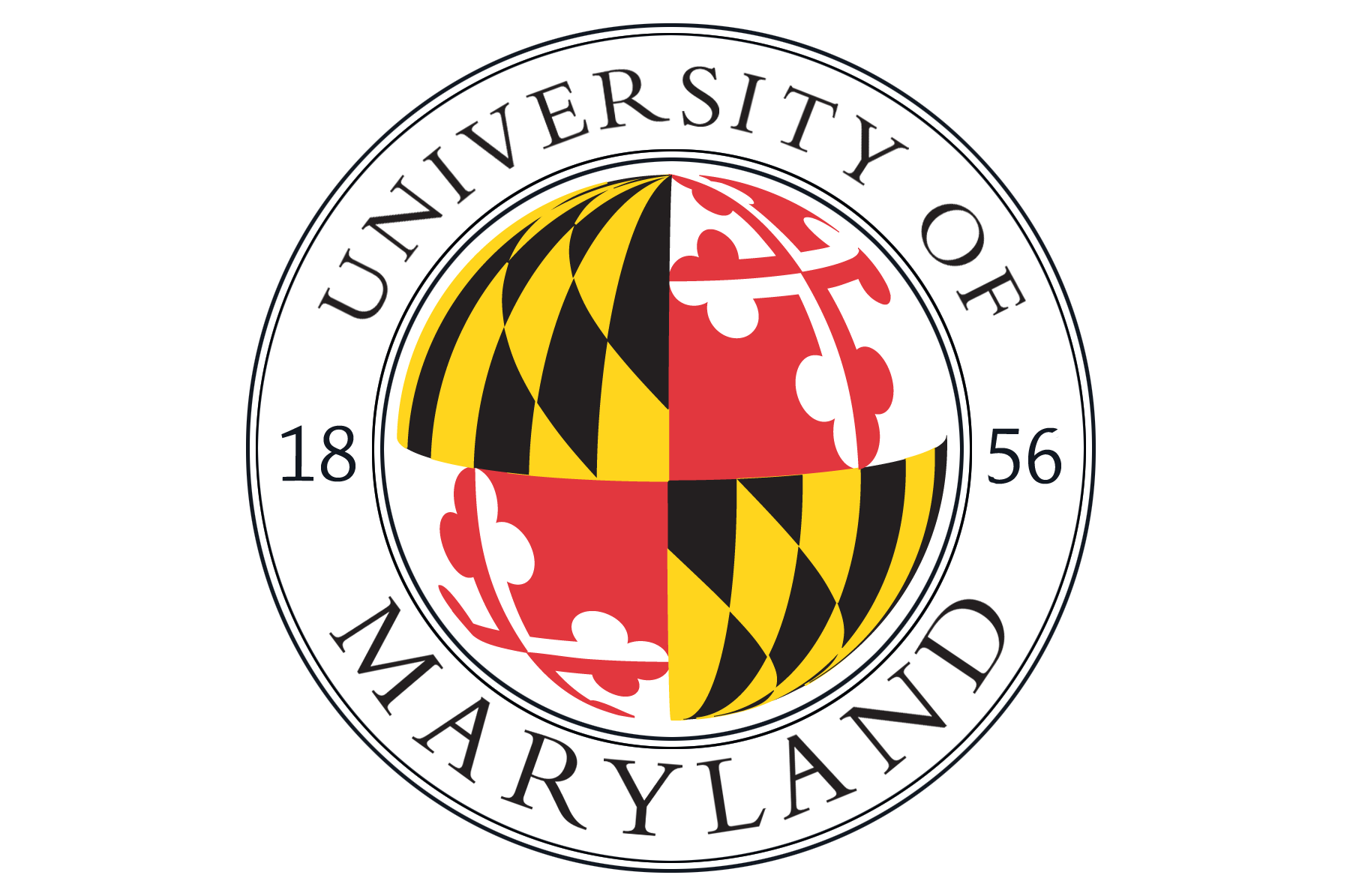 UMaryland Logo copy