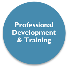 Professionaldevelop