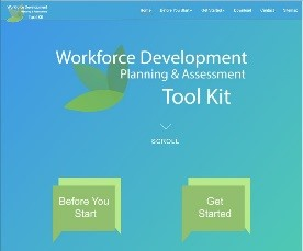 specialcollectionsworkforcetoolkit