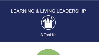 specialcollectionsLeadershiptoolkit