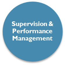 SupervisionPerformanceManagement